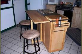 portable kitchen island with drop leaf drop leaf kitchen island plans kutskokitchen