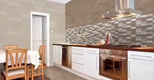 faience metro cuisine idee credence cuisine gallery of idee credence cuisine with idee