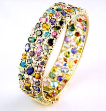 175 best jewellery images on pinterest jewelry rings and