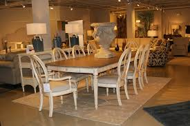 36 Dining Room Table Stanley Furniture 007 21 36 Outlet Dining Room European Cottage