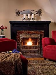 Bed And Breakfast Fireplace by 303 Best B U0026b Fireplaces Images On Pinterest Fireplaces Bed And
