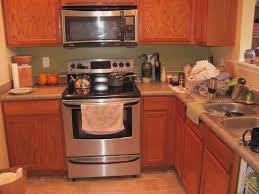 Lowes Kitchen Designer Elegant And Peaceful Dirty Kitchen Design Dirty Kitchen Design And