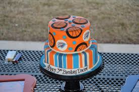 wedding cakes okc thunder okc thunder wedding cake inspiring