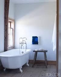 bathroom bath store bathroom design and remodel small bathroom