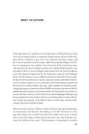 shari u0027a islamic law in the contemporary context edited by abbas