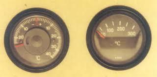 thesamba com accessories memorabilia toys view topic gauges