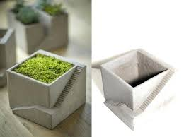 Sell Home Interior Unique Planter Boxes Buy It Sell Home Interior Candles Hsfurmanek Co