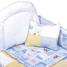 Crib Bedding Discount Discount Baby Bedding Crib Bedding Baby Bed Sets Cheap