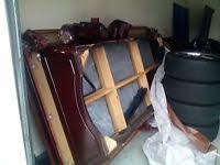 Professional Size Pool Table Cheap Professional Pool Table Size Find Professional Pool Table