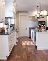 Kitchen Islands With Sink And Dishwasher Kitchen Island Microwave Design Ideas