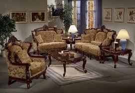 Italian Living Room Furniture Furniture Design Ideas - Italian furniture chicago