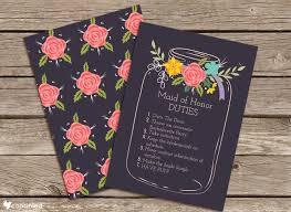 free bridal shower coprinted 30 free bridal shower printables