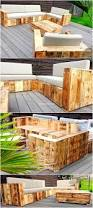 some great ideas of wood pallets recycling diy motive