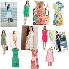 easter dresses easter dresses for women polyvore