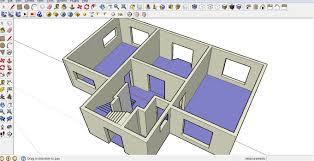 100 floor plan drawing apps apartment building floor plans