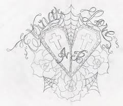 love tattoo designs tattoo ideas pictures tattoo ideas pictures