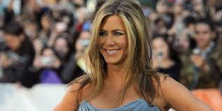 aniston wedding dress in just go with it what aniston does to 48 look 28