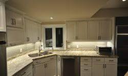 Under Kitchen Cabinet Tv Under Cabinet Tv Mount For Rv Kitchen Cabinet