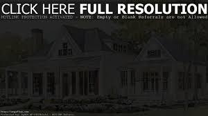 english house plans baby nursery english cottage house plans english cottage house