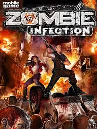 kumpulan game java mod 240x320 zombie infection java game for mobile zombie infection free download