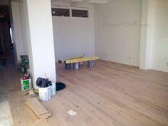 precision flooring san jose ca united states monarch plank