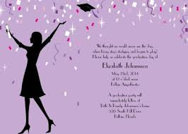 grad party invitations graduation party invitations orionjurinform