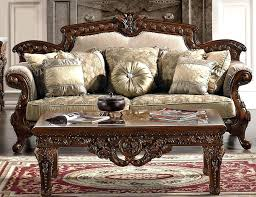 Discounted Living Room Sets - sale living room furniture living living furniture style divan
