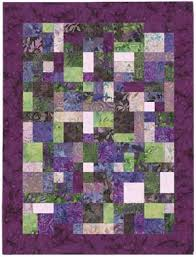 Ideas Design For Colorful Quilts Concept 323 Best Modern Quilts From Traditional Blocks Images On Pinterest
