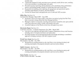 resume skills and abilities list exles of synonym qualifications resume general objective exles itement