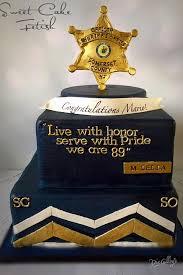 academy graduation party academy graduation cake birthday and celebration cakes