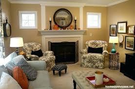 i need help decorating my home home decor help liwenyun me
