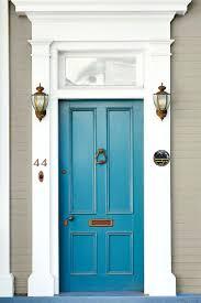 navy blue front door blue front door peytonmeyer net