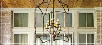 Currey Lighting Fixtures Currey Company Luxury Lighting Decorative Home Light Fixtures