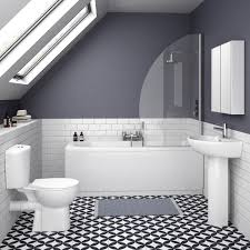 bathroom ideas brisbane 5 tips on buying the best bathroom suites brisbane