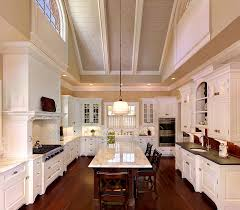kitchen crown moulding ideas kitchen marvelous kitchen cabinets crown molding yes door knobs