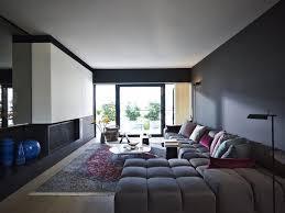Modern Apartment Décor Choices Decor Around The World Modern Apartment Design Ideas