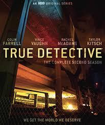 Seeking Season 2 Free True Detective Season 2