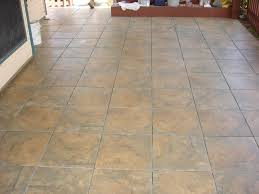 ideas 18x18 floor tile novalinea bagni interior 18 18