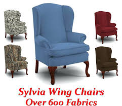 wing back recliner recliner lazy boy wingback recliner slipcovers