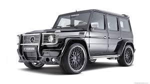 benz jeep 2015 hamann mercedes benz g class neat projetos a experimentar