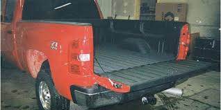 Drop In Truck Bed Liners Drop In Vs Spray Bedliners Which Is Right For You Truckshop