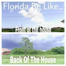 Florida Rain Meme - underachiever on twitter florida ihateflorida rain meme http