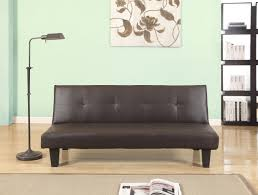 Leather Sofa Company Cardiff Sofa Folding Sofa Bed Sofa Retailers U Shaped Sofa Small Leather