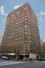 71 Broadway Apartments In Financial District 71 Broadway by 200 West 108th St In Manhattan Valley Sales Rentals