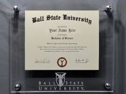 diploma frames best 25 diploma frame ideas on diploma display big