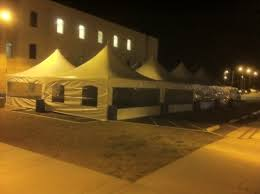 party rentals az tents scottsdale party rental