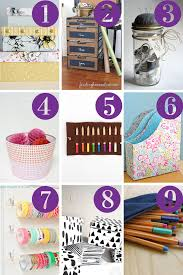 room diy room organization decor color ideas photo in diy room