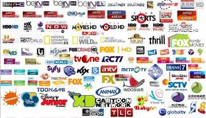 android tv box channels list haohd hdtv iptv 365 days package c singapore iptv