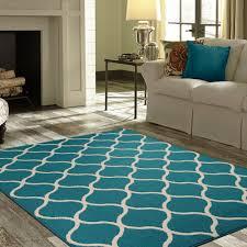 Livingroom Rug by Furniture Living Room Mats Home Depot Room Size Rugs Walmart
