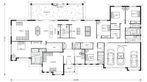 country one story house plans one story house plans story house plans with porches and garage